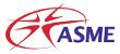 Association of Small Medium Enterprises