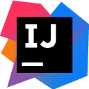 icon_IntelliJIDEA