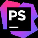 icon_PhpStorm