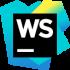 icon_WebStorm