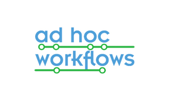 tls-adhoc-workflow