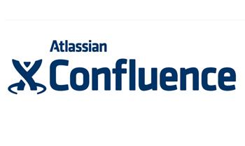 tls-confluence