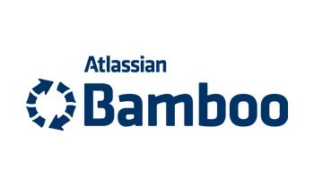 tls-dt-bamboo