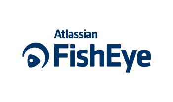 tls-dt-fisheye