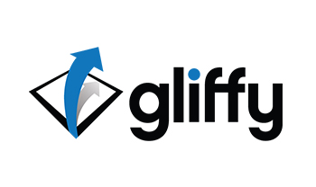 tls-gliffy