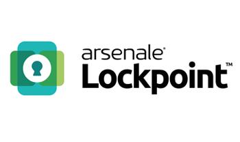tls-lockpoint