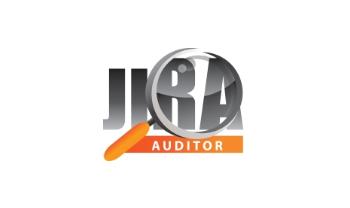 tls-pm-jira-auditor