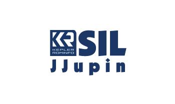 tls-pm-jjupin
