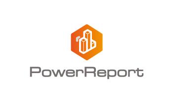 tls-pm-powerpoint