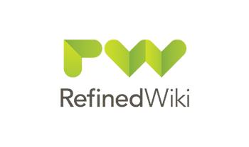 tls-refinedwiki