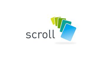 tls-scroll