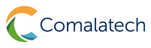 Comalatech