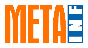 Metainf