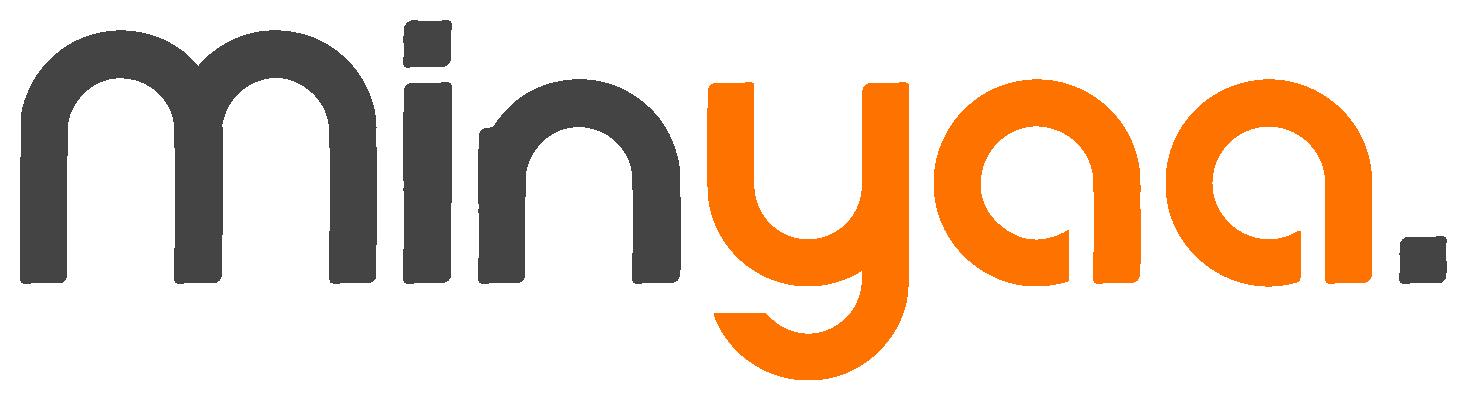 Minyaa