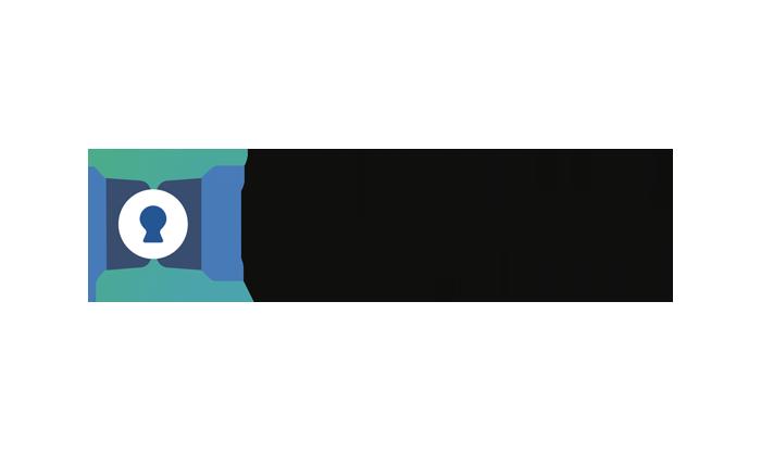 Lockpoint