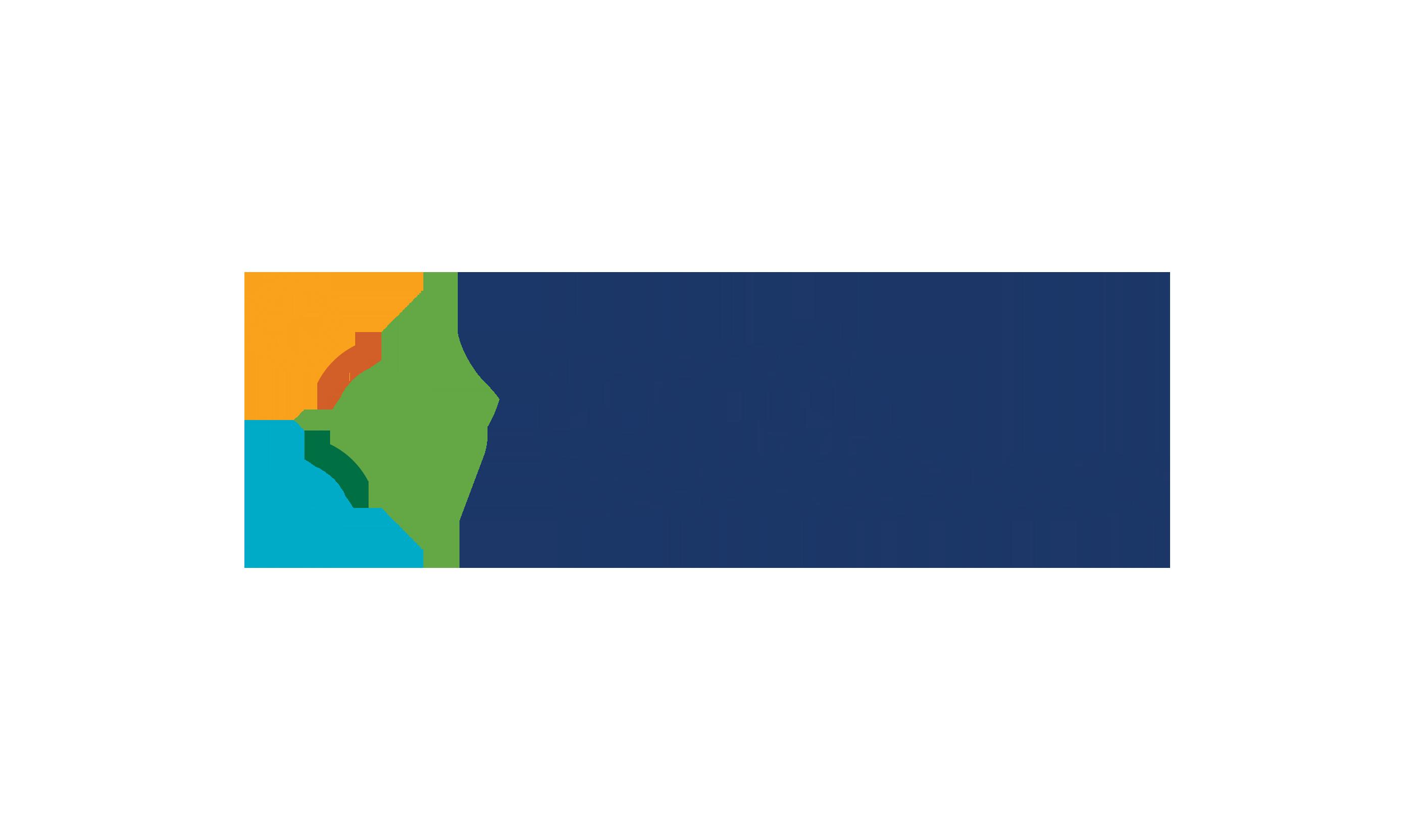 Comala Workflows