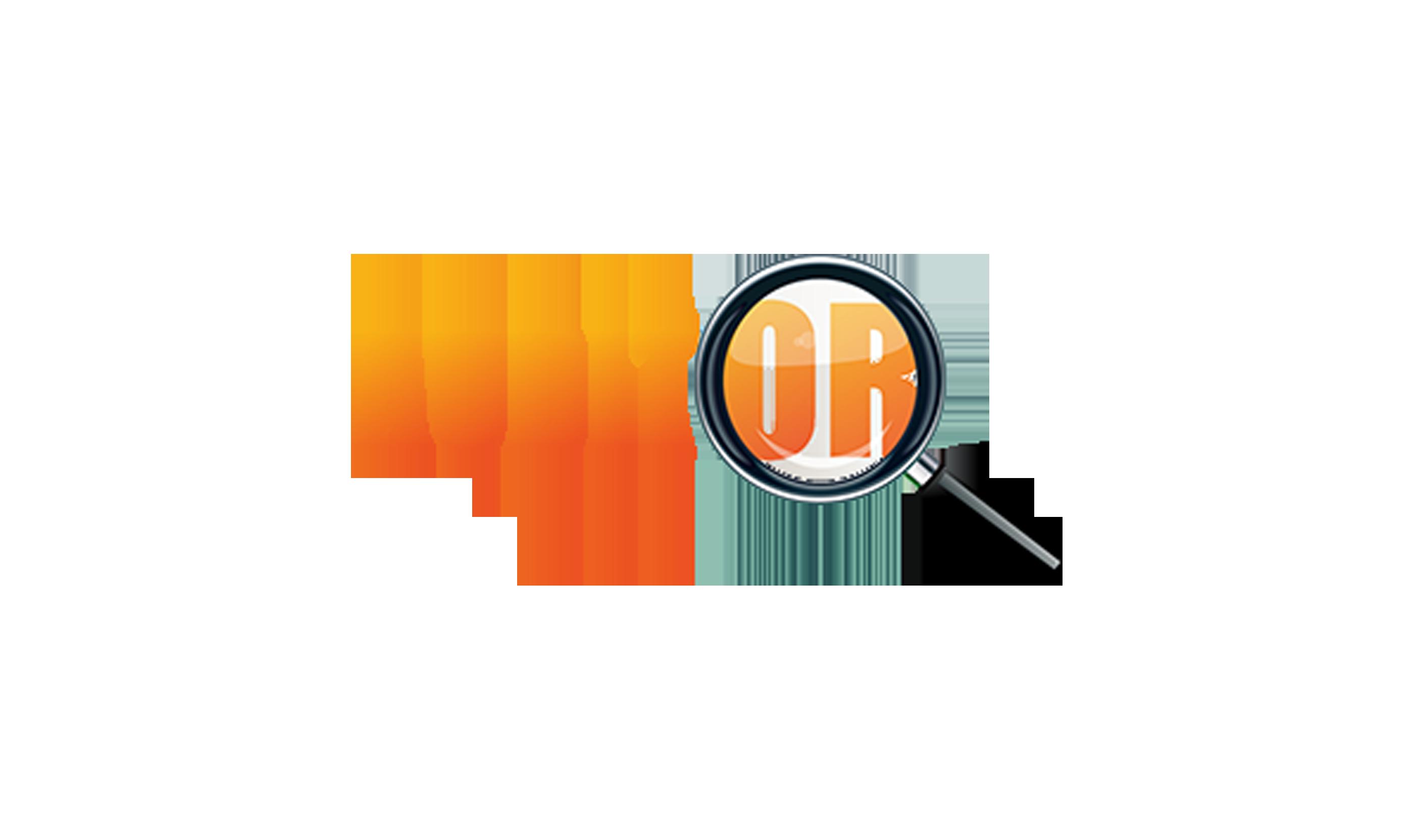 Auditor for Jira