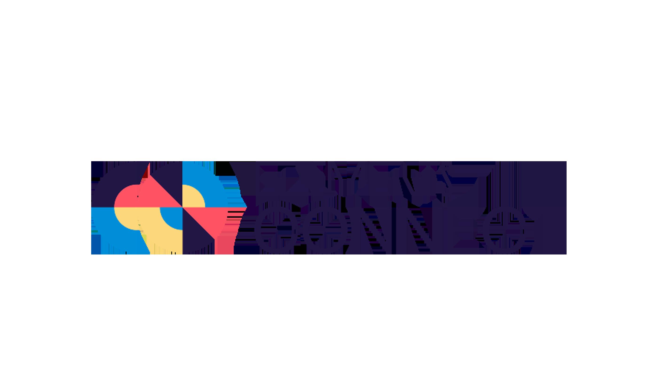Elements Connect
