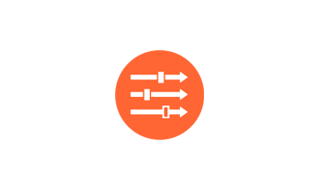 Project Configurator for Jira