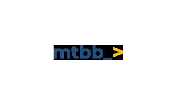 Microsoft Teams Bitbucket Connector